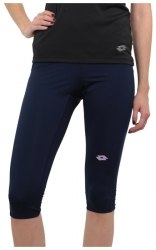 Капри Lotto Womens XRIDE LEGGINGS MID W S2955 Lotto S2955