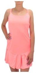 Платье Lotto Womens NIXIA II DRESS+BRA W S2845 Lotto S2845
