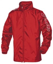 Ветровка Lotto Kids JACKET WN ZENITH JR Q8079 Lotto Q8079