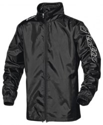 Ветровка Lotto Kids JACKET WN ZENITH JR Q8081 Lotto Q8081