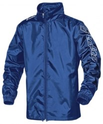 Ветровка Lotto Kids JACKET WN ZENITH JR Q8562 Lotto Q8562