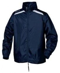 Куртка Lotto Kids JACKET PAD ASSIST JR N5489 Lotto N5489