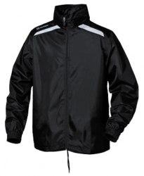 Куртка Lotto Kids JACKET PAD ASSIST JR N5490 Lotto N5490