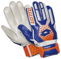 Перчатки Lotto вратарские GLOVE GK SPIDER 800 S4046 Lotto S4046