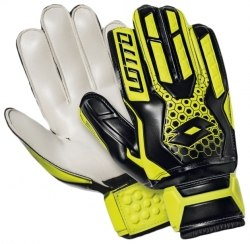 Перчатки Lotto вратарские GLOVE GK SPIDER 800 S4047 Lotto S4047