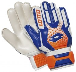 Перчатки Lotto вратарские Kids GLOVE GK SPIDER 900 JR S4049 Lotto S4049