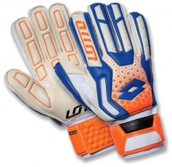 Перчатки Lotto вратарские GLOVE GK SPIDER 100 S4041 Lotto S4041