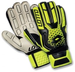 Перчатки Lotto вратарские GLOVE GK SPIDER 200 S4043 Lotto S4043