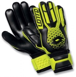 Перчатки Lotto вратарские GLOVE GK SPIDER 500 S4045 Lotto S4045