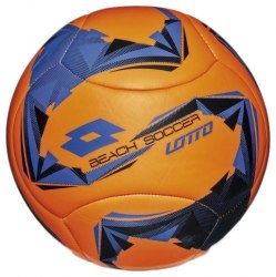 Мяч Lotto BALL BEACH KRYPTON R6253 Lotto R6253