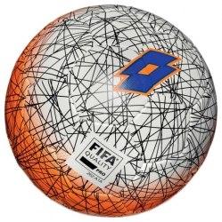 Мяч Lotto BALL FB100 LZG 5 S4052 Lotto S4052