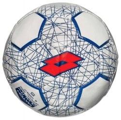 Мяч Lotto BALL FB700 LZG 5 S4072 Lotto S4072