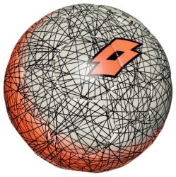 Мяч Lotto BALL FB500 LZG 5 S4087 Lotto S4087