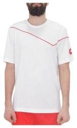 Комплект Lotto Mens (шорты, футболка) KIT SIGMA Q0833 Lotto Q0833
