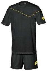 Комплект Lotto Kids (шорты, футболка) KIT SIGMA JR Q2821 Lotto Q2821