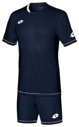 Форма Lotto Mens KIT SIGMA EVO S3708 Lotto S3708