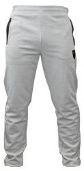 Брюки Armani спортивные Mens MEN'S KNIT PANT'12 Armani 272051-2P219-00211 (последний размер)