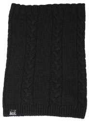 Шарф Armani LADIES KNIT COLLAR Armani 285188-3A398-00020