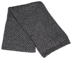Шарф Armani LADIES KNIT SCARF 1 Armani 285185-3A396-00349