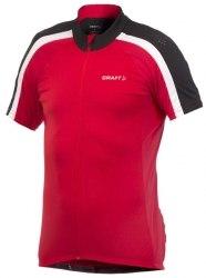 Футболка Craft CRAFT AB Jersey M Men`s Craft 1902584-2430