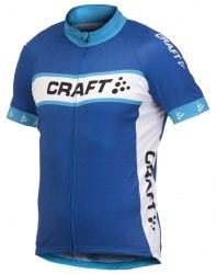 Футболка Craft CRAFT AB Logo Jersey M Men`s Craft 1900696-2345