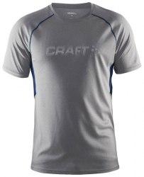 Футболка Craft Craft Prime Craft SS Men`s Craft 1902497-2950