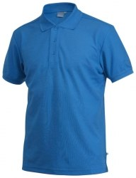 Поло Craft Craft Polo Shirt Pique Classic Men`s Craft 192466-1336