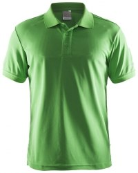 Поло Craft Craft Polo Shirt Pique Classic Men`s Craft 192466-1606