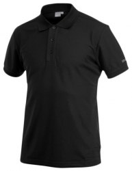Поло Craft Craft Polo Shirt Pique Classic Men`s Craft 192466-1999