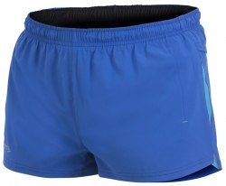 Шорты Craft CRAFT Run race shorts M Men`s Craft 1902521-2345