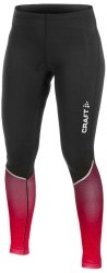 Леггинсы Craft CRAFT AB Thermal Tights W Women`s Craft 1902923-9465