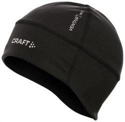 Шапка Craft Craft Winter hat Craft 1900039-1999