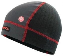 Шапка Craft Craft Active Extreme WS Skall Hat U Craft 1900256-9920