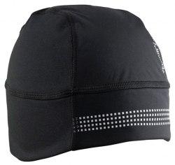 Шапка Craft Craft Shelter Hat Craft 1904464-9999