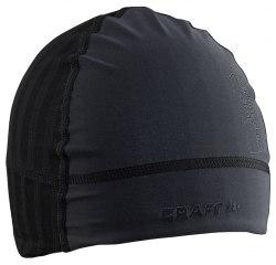 Шапка Craft Craft Active Extreme 2.0 WS Hat Craft 1904514-9999