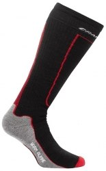 Носки Craft CRAFT Warm Alpine Sock Craft 1900742-2999