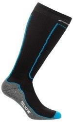 Носки Craft CRAFT Cool Alpine Sock Craft 1900744-2999