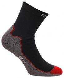 Носки Craft CRAFT Warm XC Skiing Sock Craft 1900741-2999