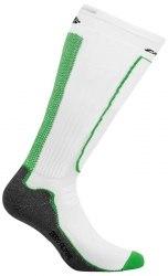 Носки Craft CRAFT Active Alpine Sock Craft 1900743-2900