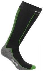 Носки Craft CRAFT Active Alpine Sock Craft 1900743-2999