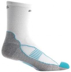 Носки Craft CRAFT Active Run Sock Craft 1900734-2900