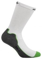 Носки Craft CRAFT Active XC Skiing Sock Craft 1900740-2900
