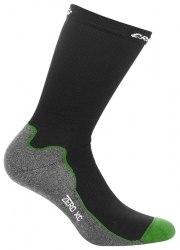 Носки Craft CRAFT Active XC Skiing Sock Craft 1900740-2999
