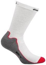 Носки Craft CRAFT Warm XC Skiing Sock Craft 1900741-2900