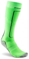 Носки Craft CRAFT Warm Alpine Sock Craft 1900742-2810