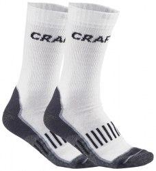 Носки Craft CRAFT Active Training 2-Pack Sock Craft 1903428-2900