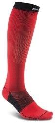 Носки Craft Craft Compression Sock Craft 1904087-2430