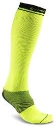 Носки Craft Craft Compression Sock Craft 1904087-2851