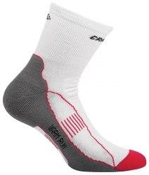 Носки Craft Craft Warm Run Sock Craft 1900735-2900