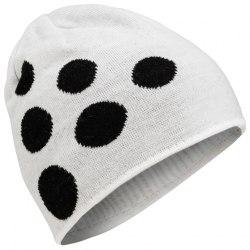 Шапка Craft CRAFT Light 6 Dots Hat Craft 1902360-2900
